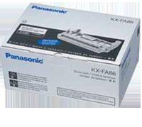 Hộp Drum Panasonic KX-FA 86E